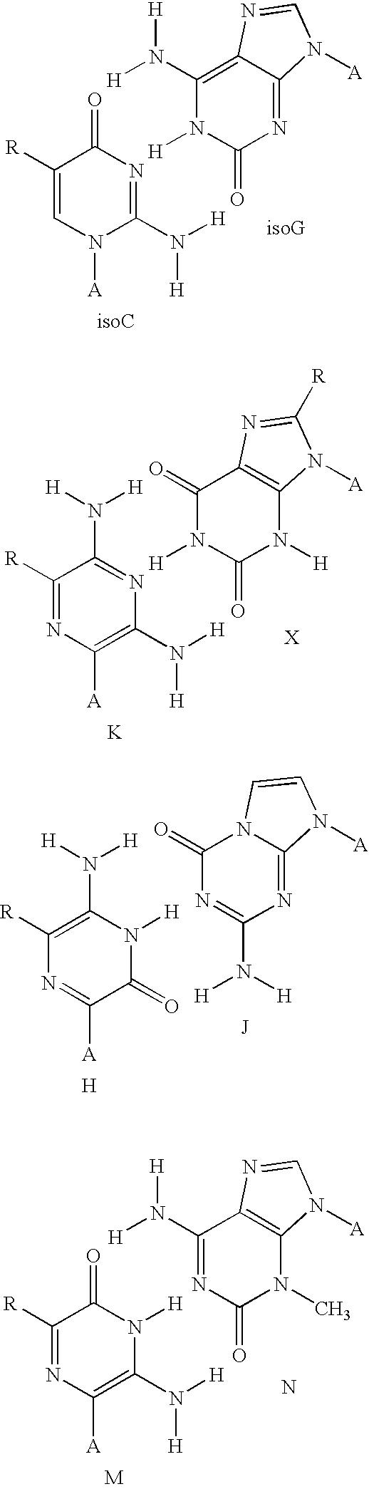 Figure US20070264694A1-20071115-C00001