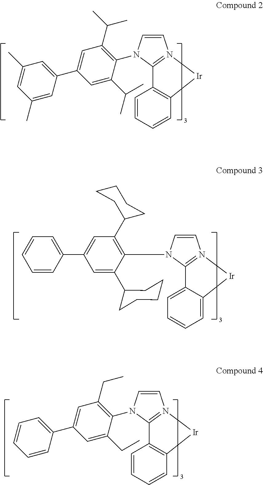 Figure US09735377-20170815-C00031