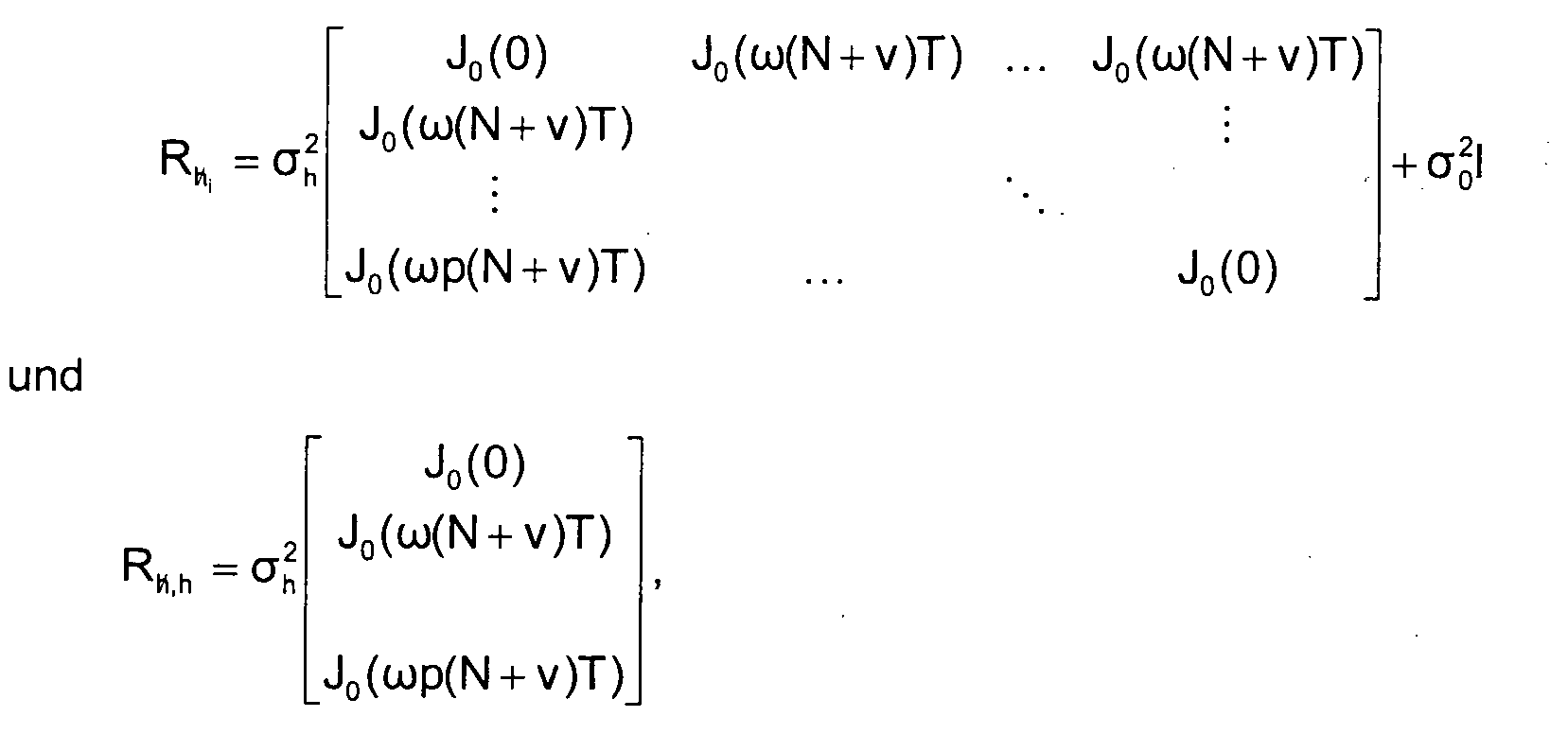Figure 00580004