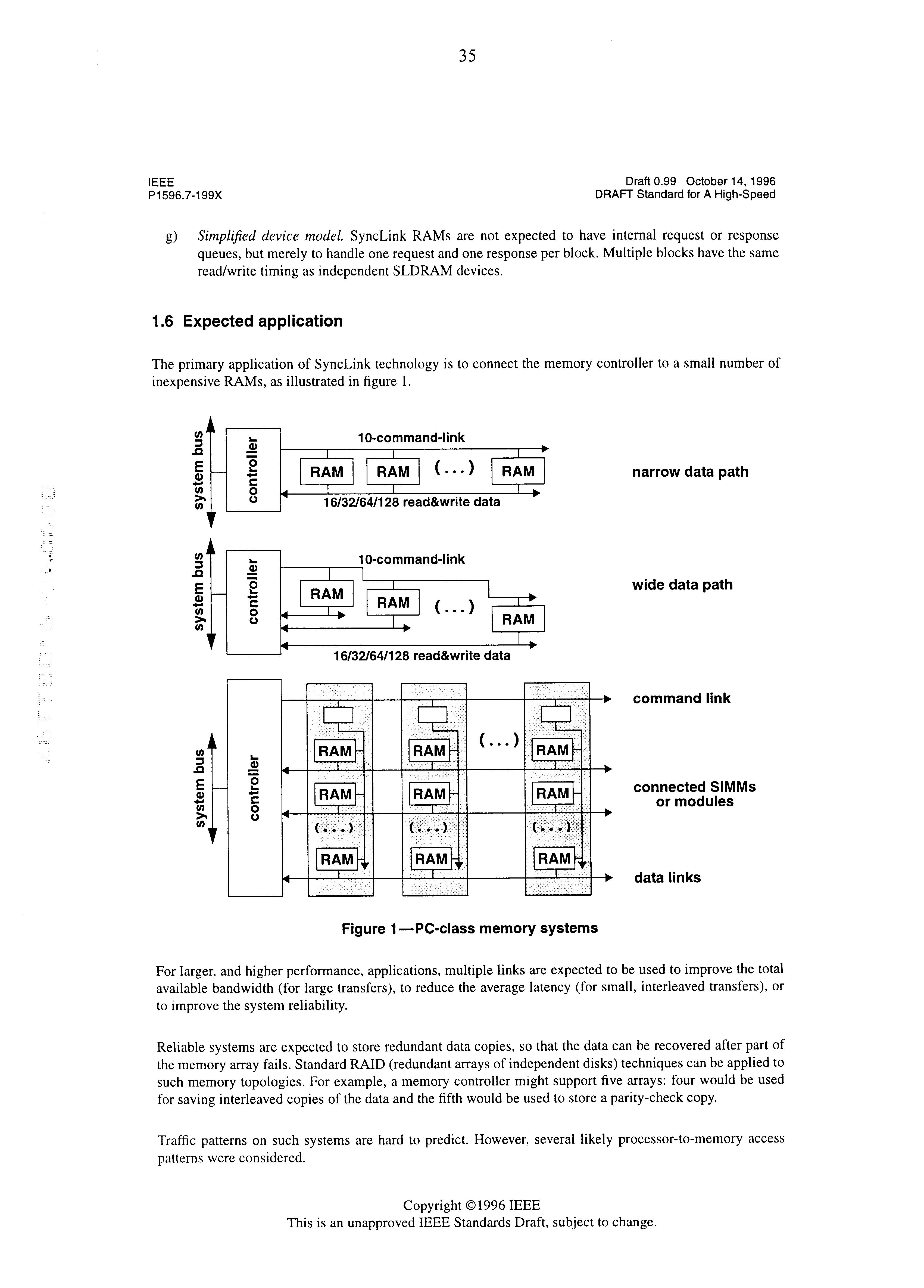 Figure US06226723-20010501-P00015