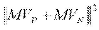 Figure 112008076058963-pct00044