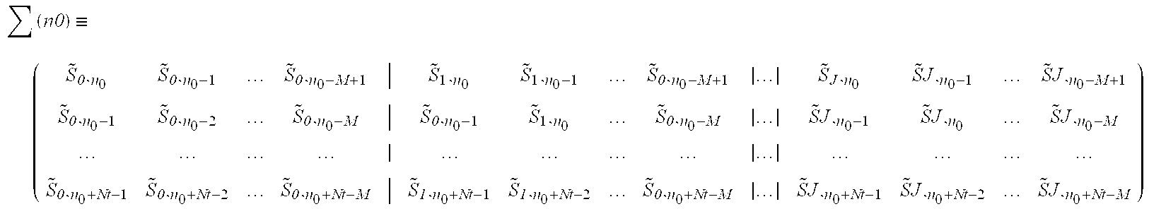 Figure US20030218565A1-20031127-M00003