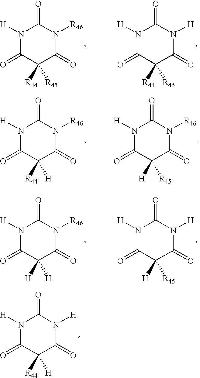 Figure US20040065227A1-20040408-C00136