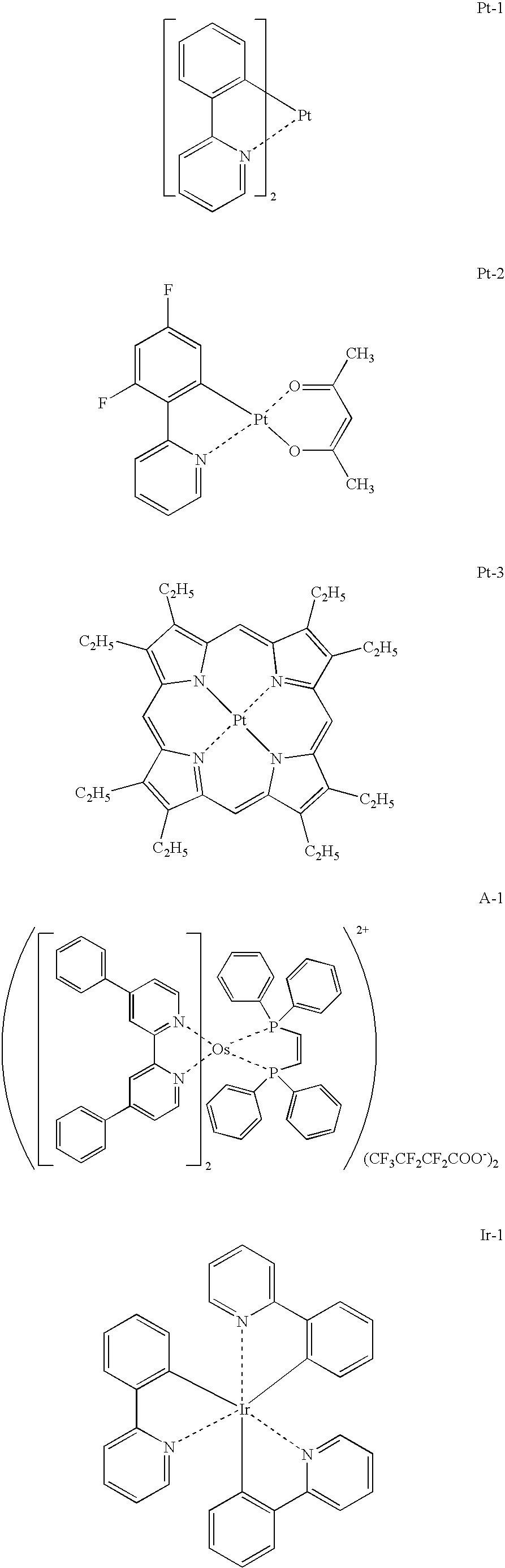 Figure US08053765-20111108-C00015