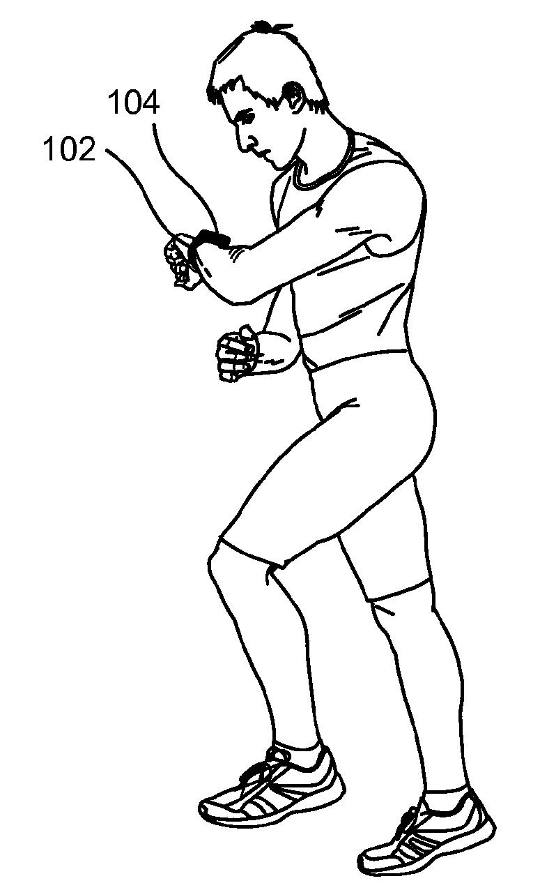 Figure 112018092812498-pat00056