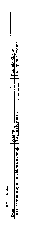 Figure US20030125992A1-20030703-P00150