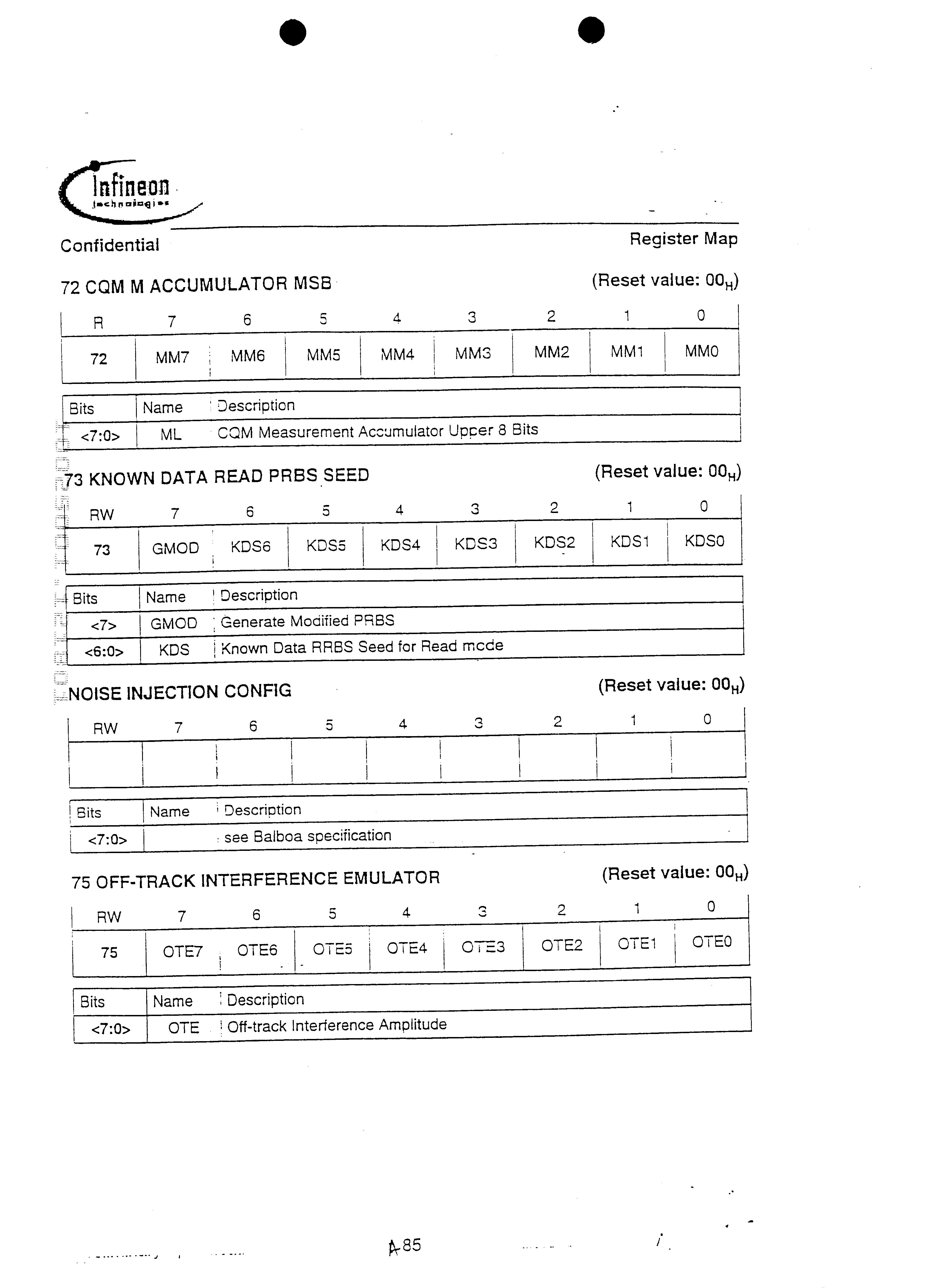 Figure US06594094-20030715-P00088