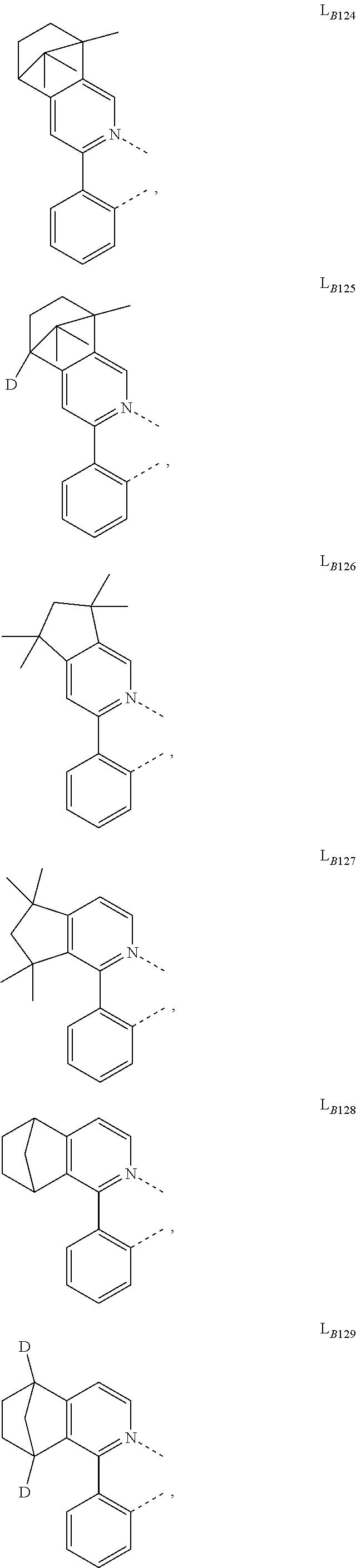 Figure US10003034-20180619-C00588