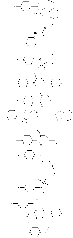 Figure US07781478-20100824-C00125