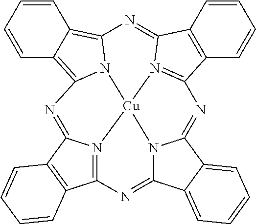 Figure US09224958-20151229-C00029