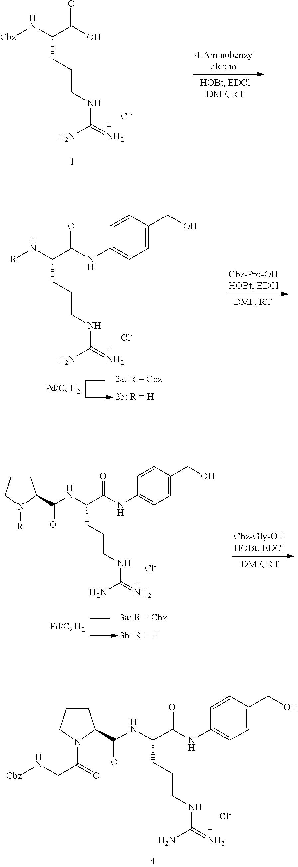 Figure US09650414-20170516-C00008