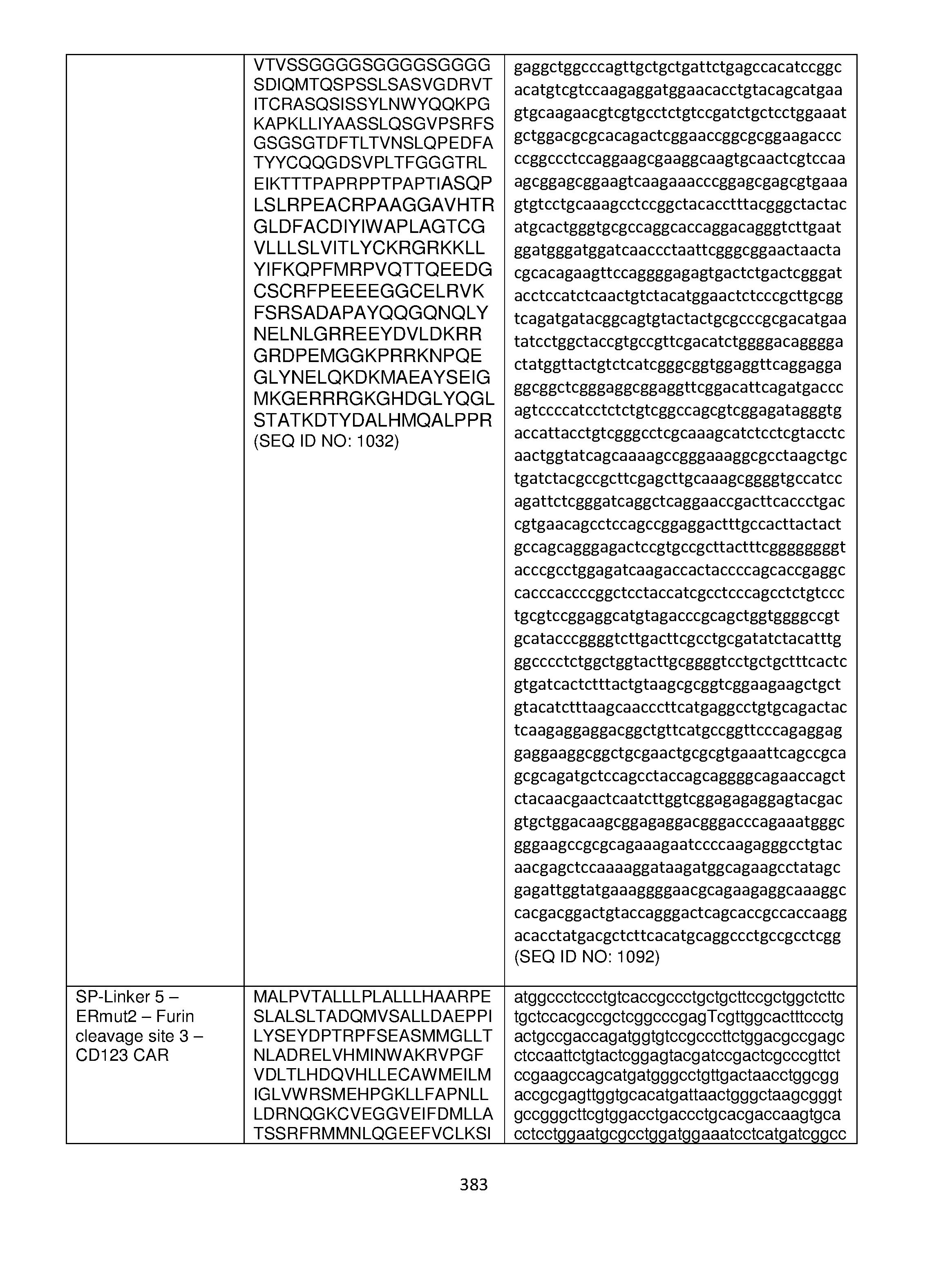 Figure imgf000384_0001