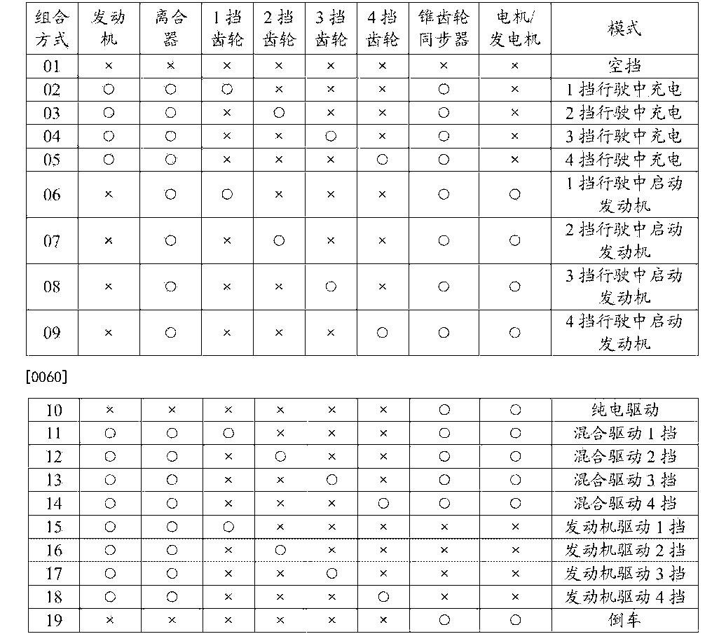 Figure CN205059227UD00061