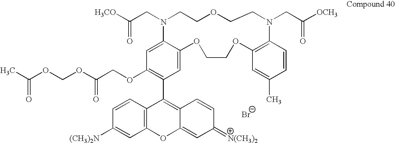 Figure US07579463-20090825-C00077