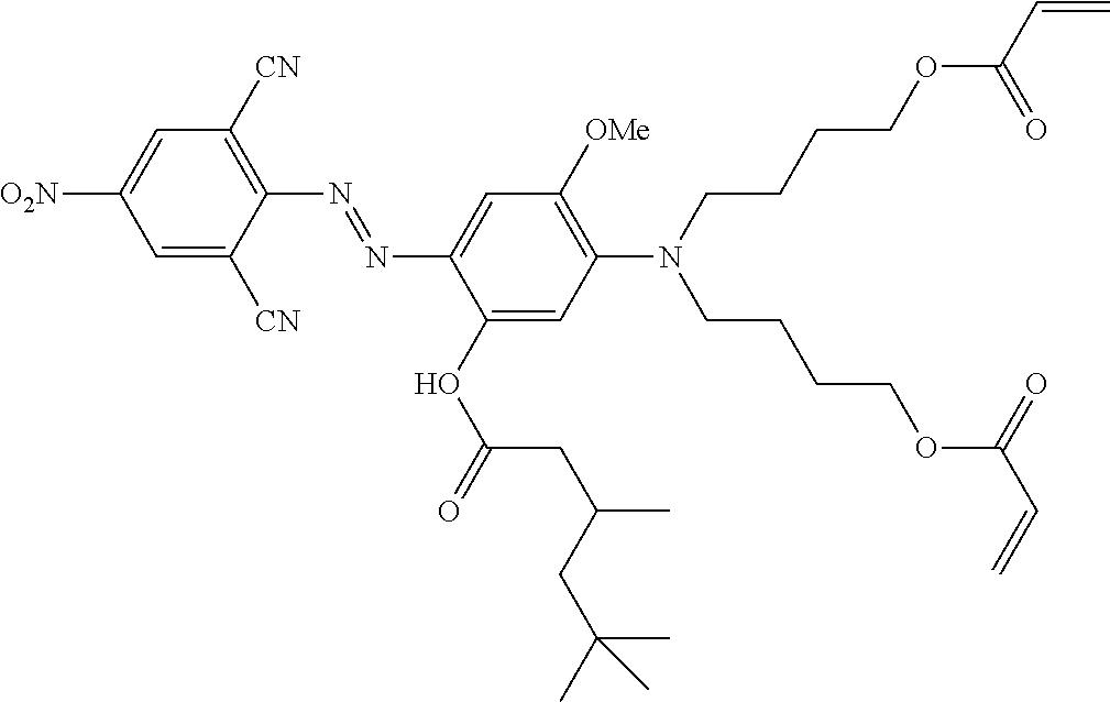 Figure US10308744-20190604-C00066