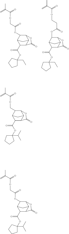 Figure US08822136-20140902-C00071