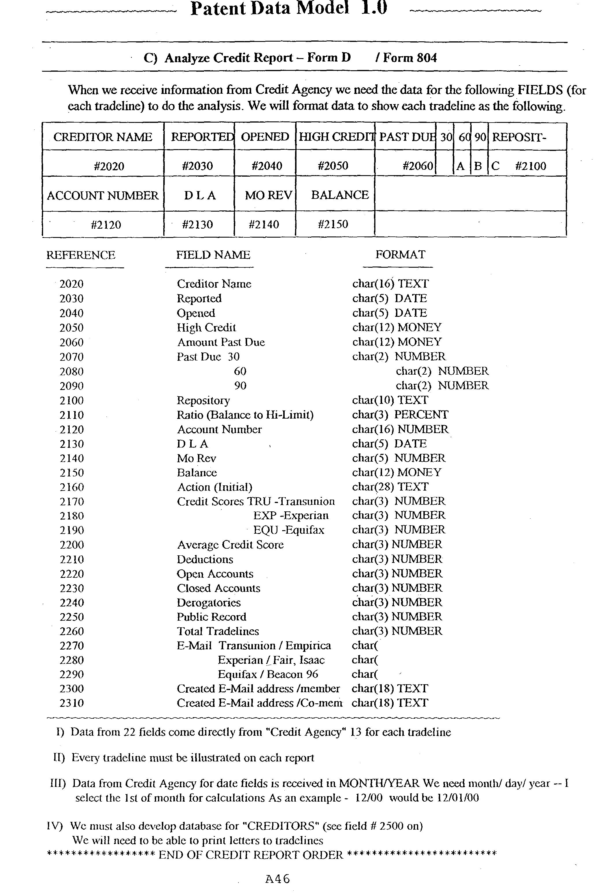 Figure US20040111359A1-20040610-P00046