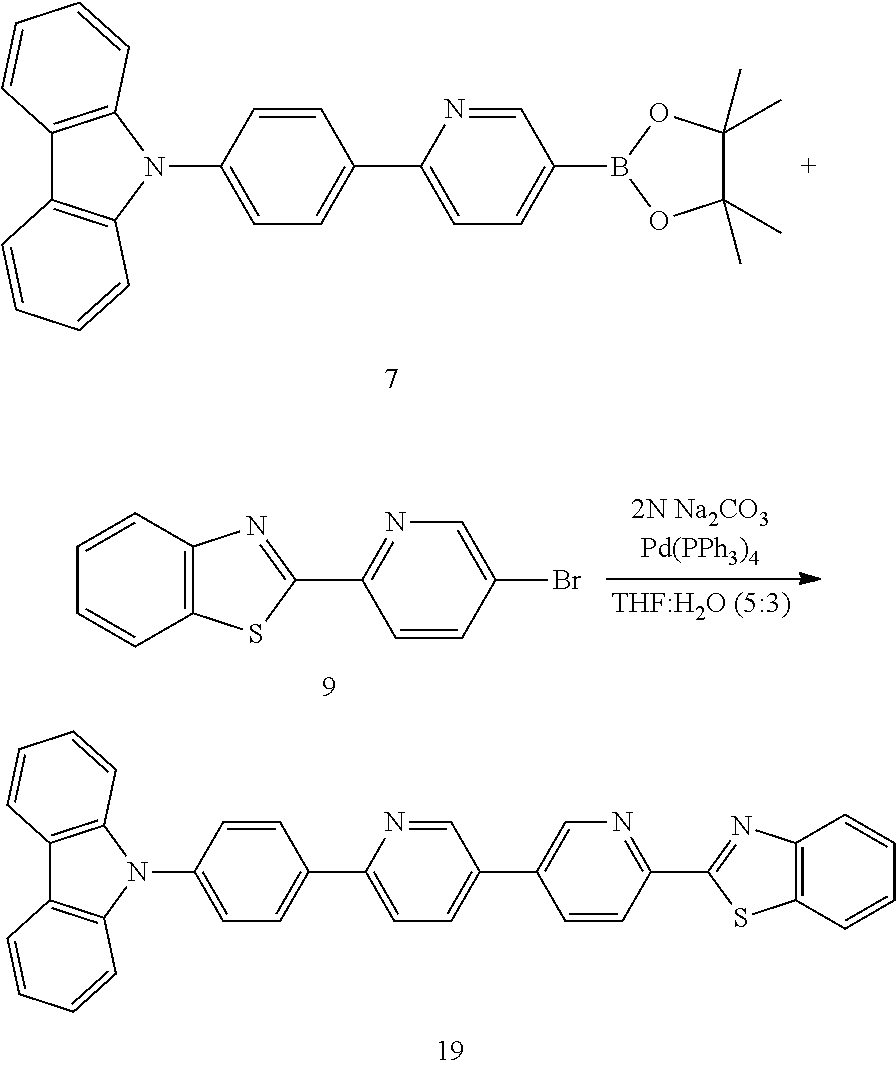 Figure US09328086-20160503-C00035