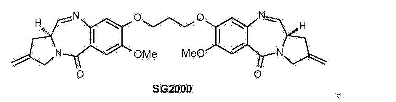 Figure CN105050661BD00061