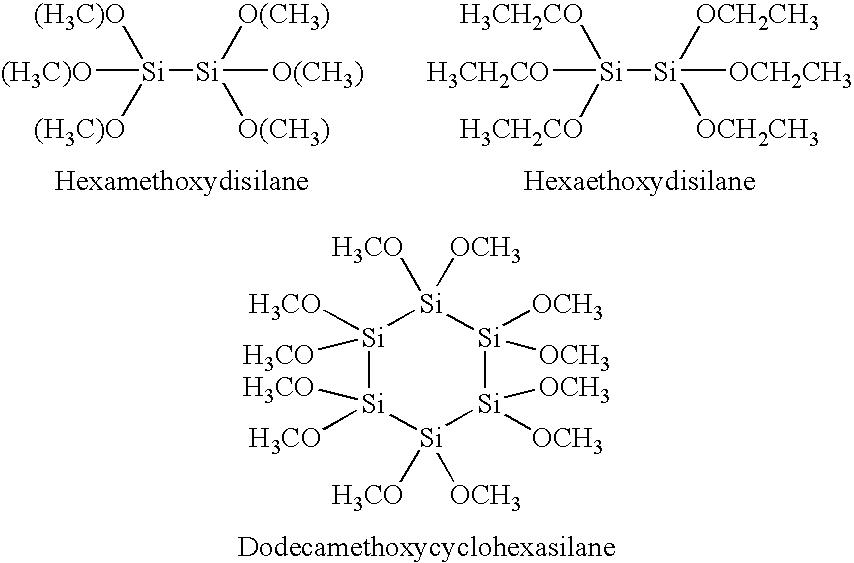 Figure US07498273-20090303-C00007