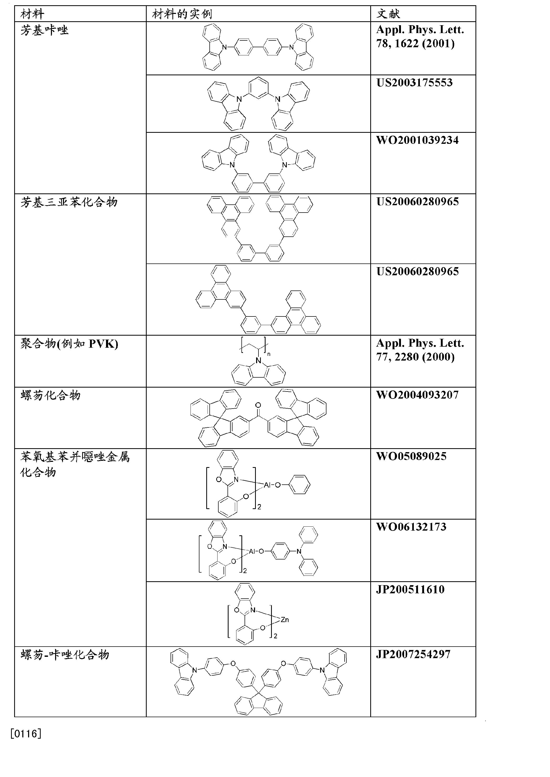 Figure CN102203977BD00211