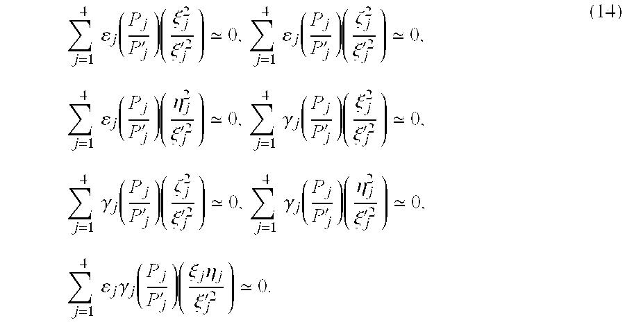 Figure US20040246486A1-20041209-M00012