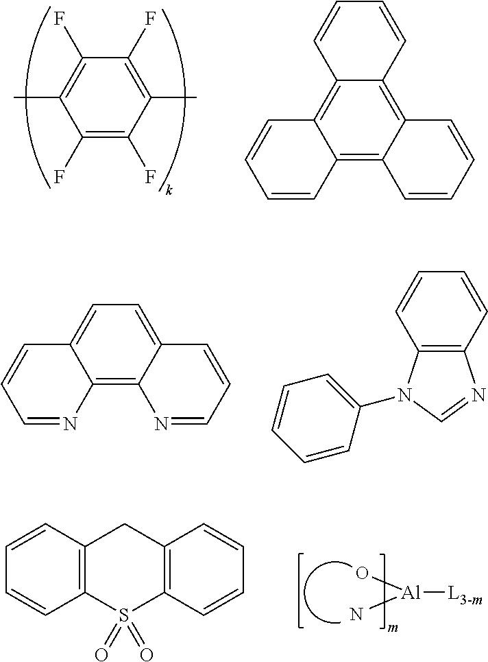 Figure US09978958-20180522-C00046