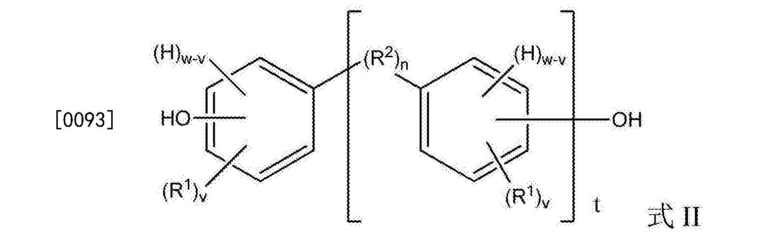 Figure CN104582671BD00143