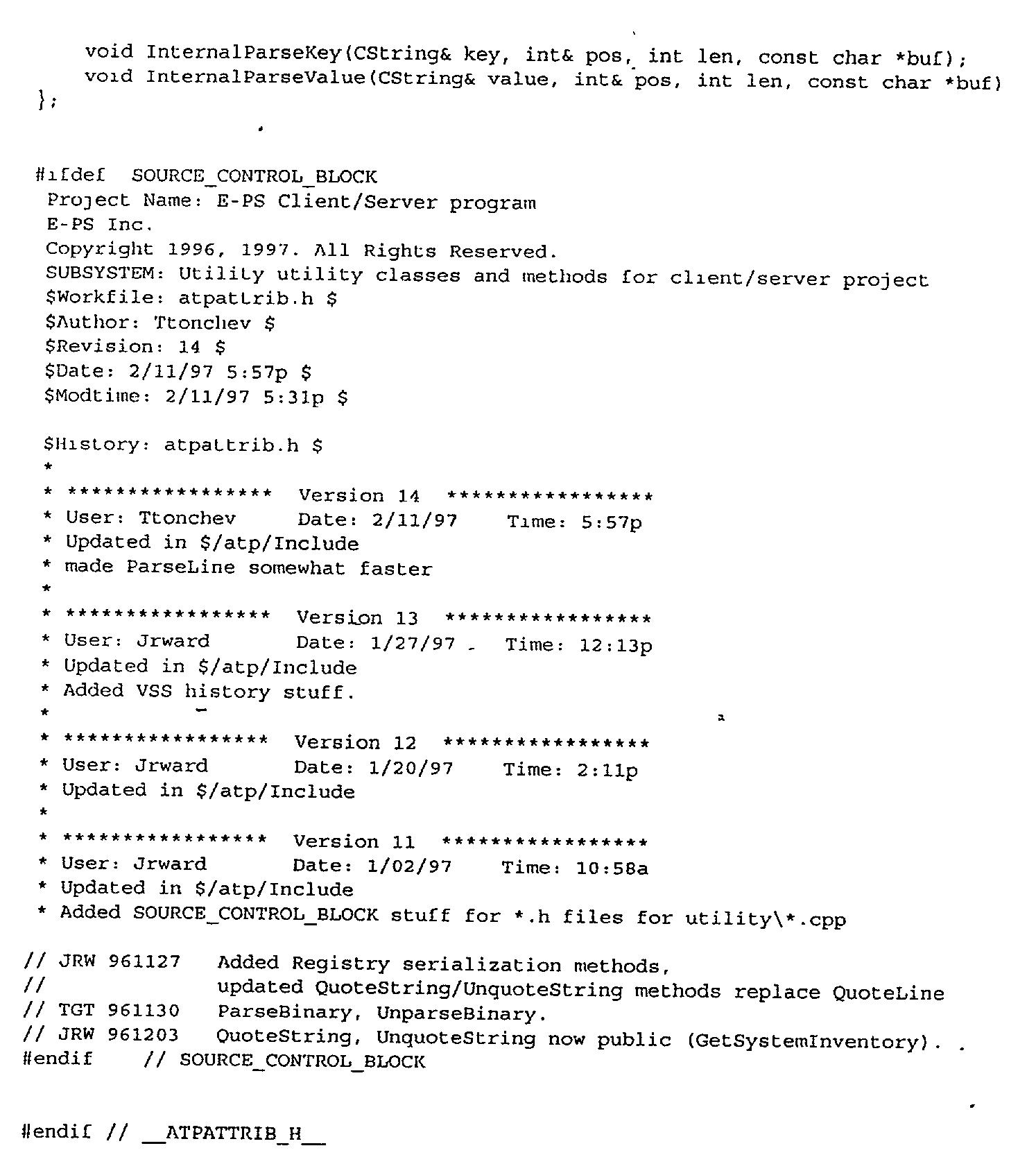 Figure US20020032884A1-20020314-P00044