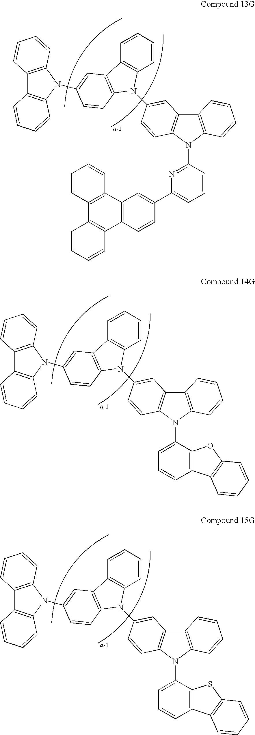 Figure US20090134784A1-20090528-C00148