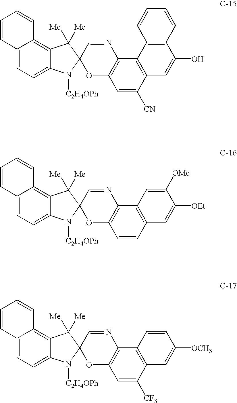 Figure US07425406-20080916-C00016