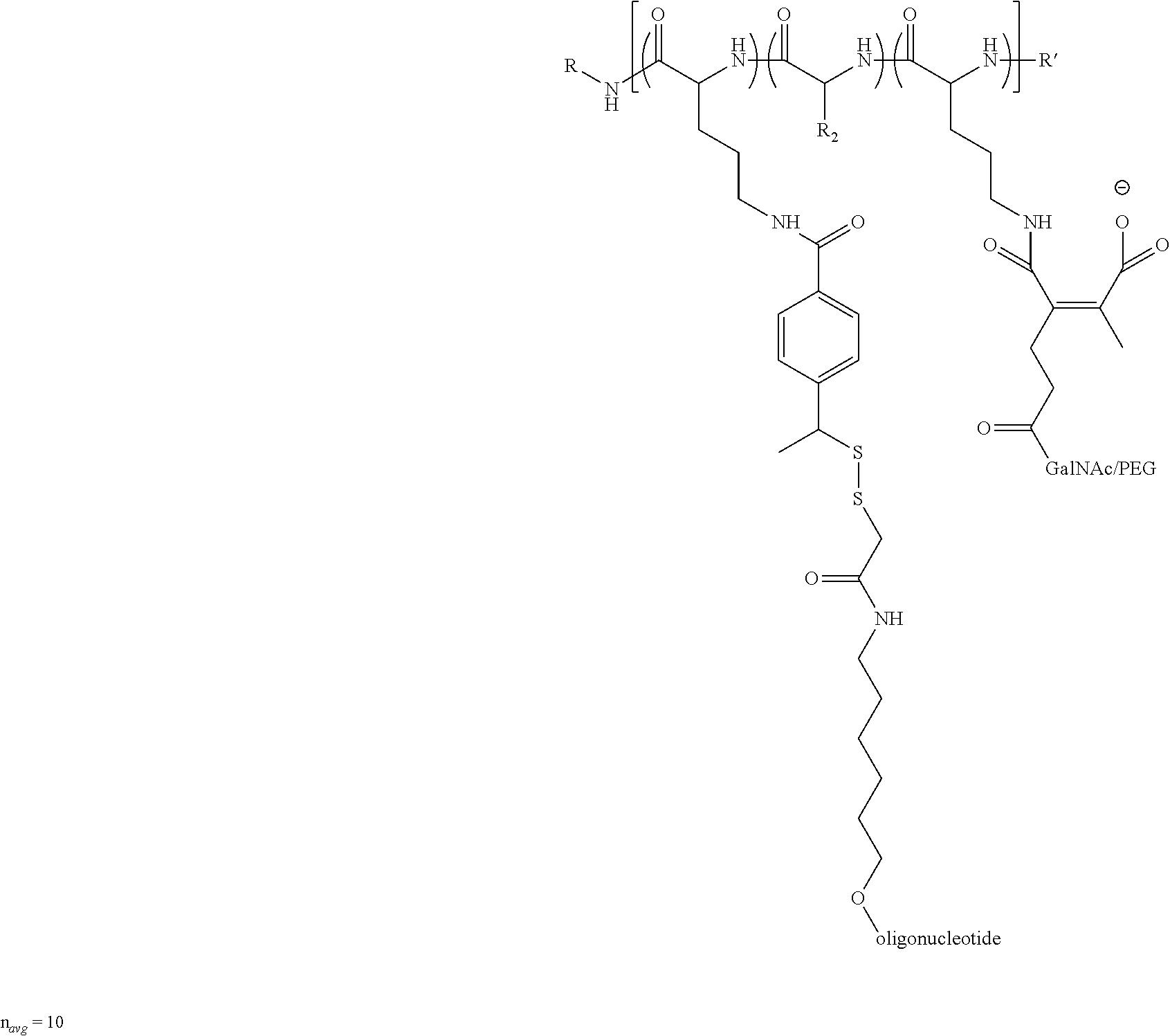 Figure US08987377-20150324-C00038