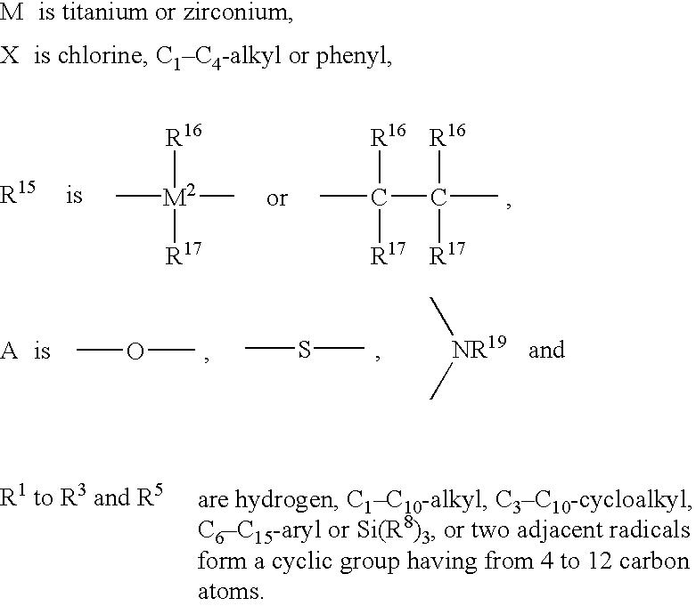 Figure US06589905-20030708-C00008
