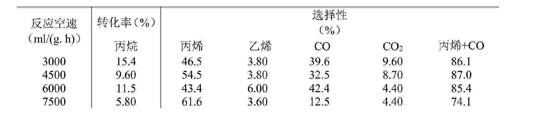 Figure CN103990466AD00061