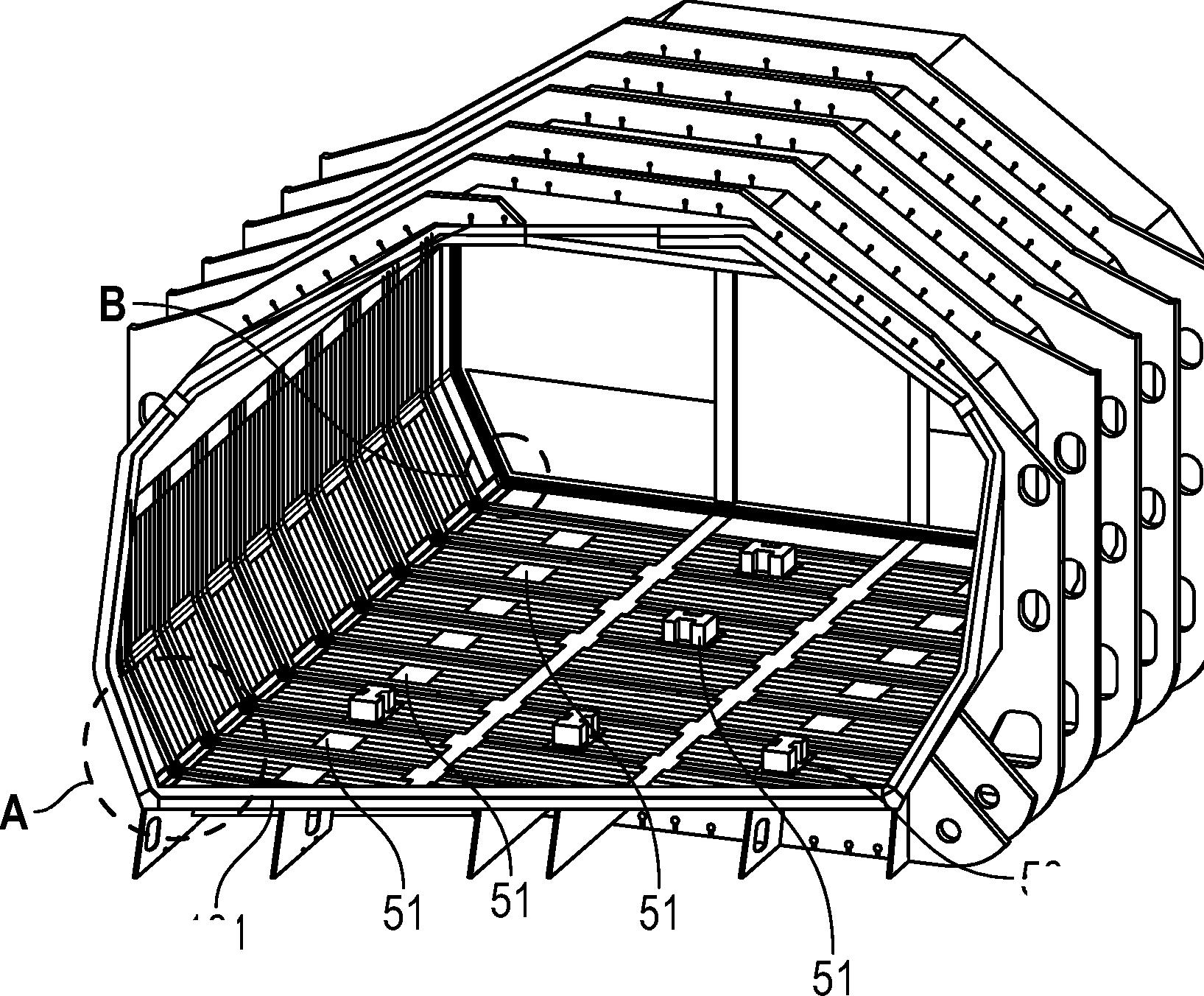 Figure GB2554862A_D0004