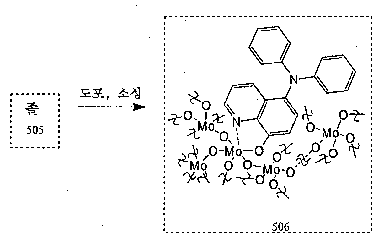 Figure 112007039440270-pct00024