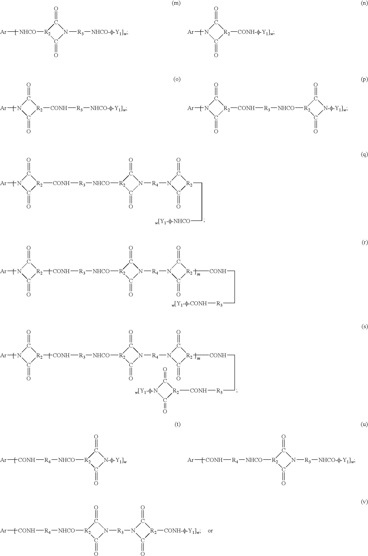 Figure US08063168-20111122-C00048