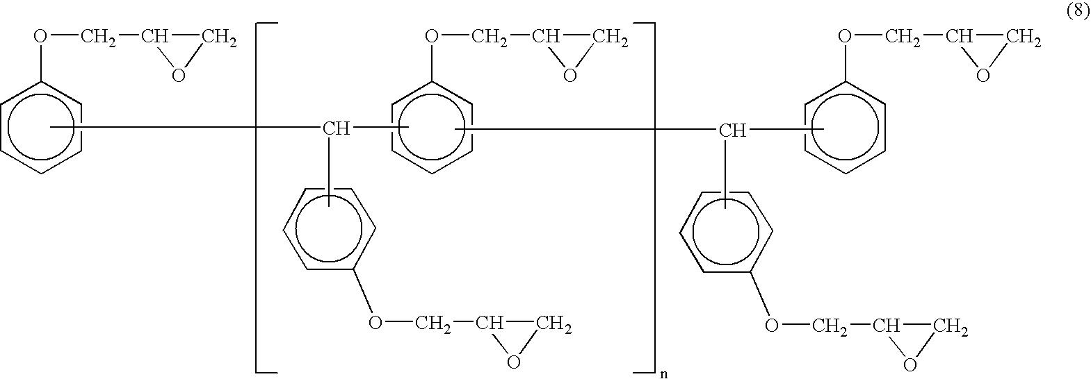 Figure US07034404-20060425-C00007
