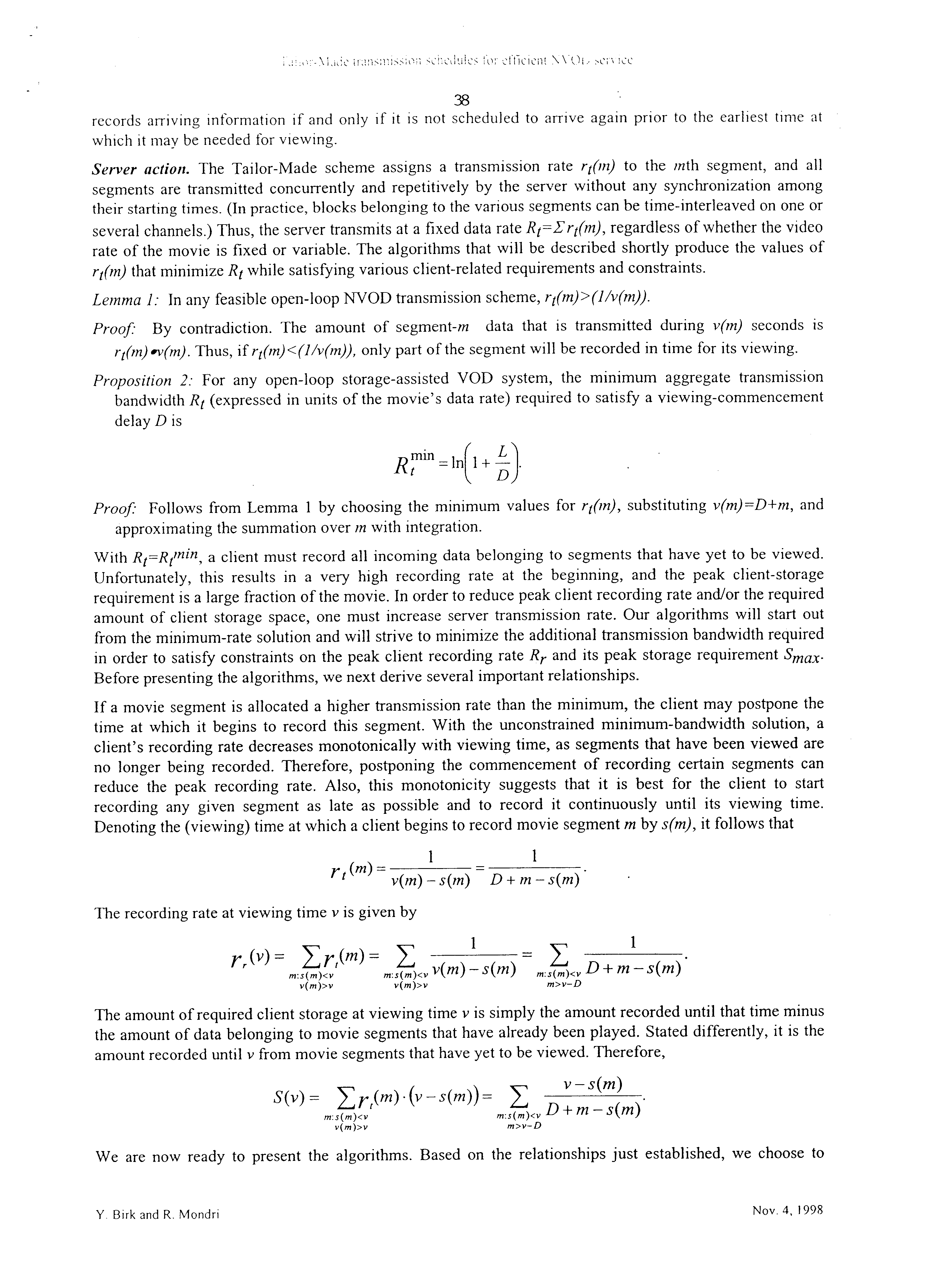 Figure US06502139-20021231-P00006