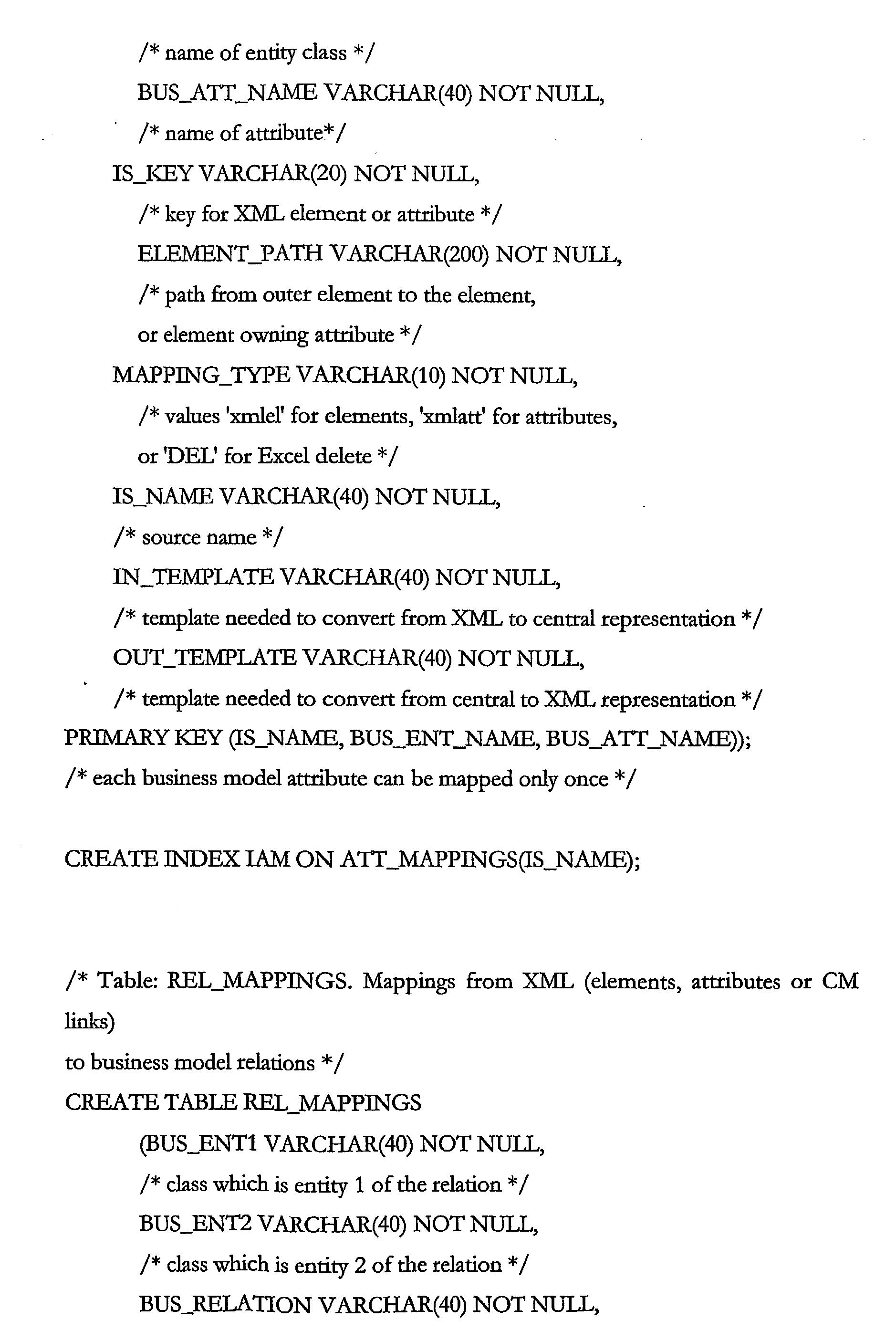 Figure US20030149934A1-20030807-P00016