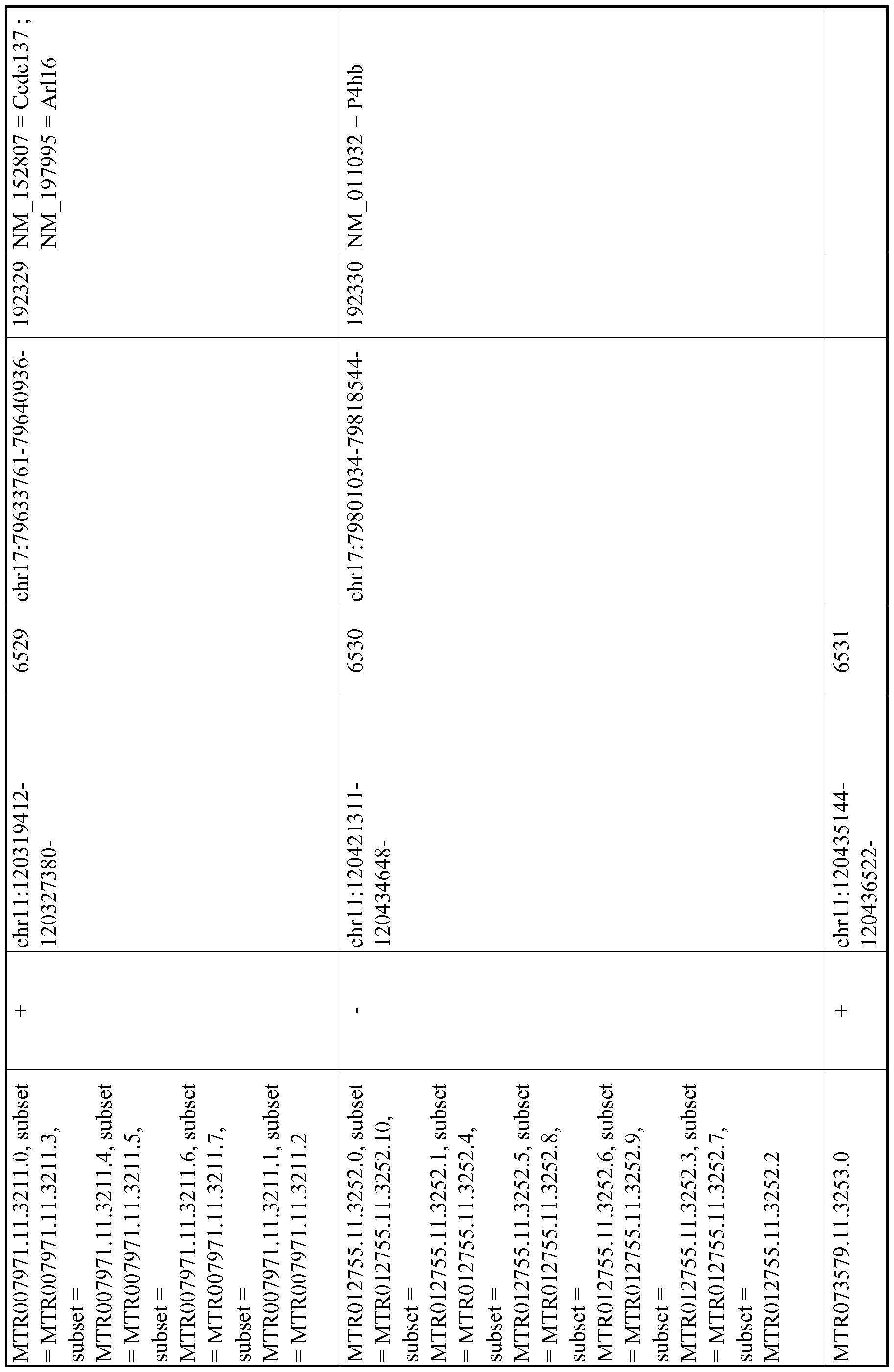 Figure imgf001172_0001