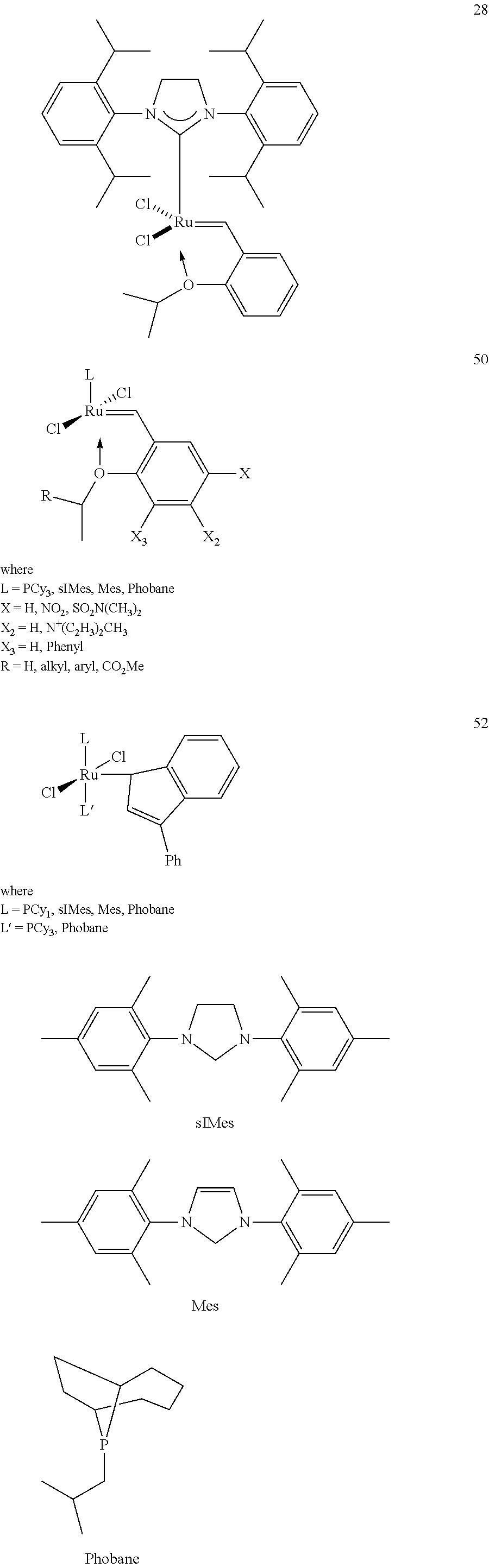 Figure US09012385-20150421-C00023