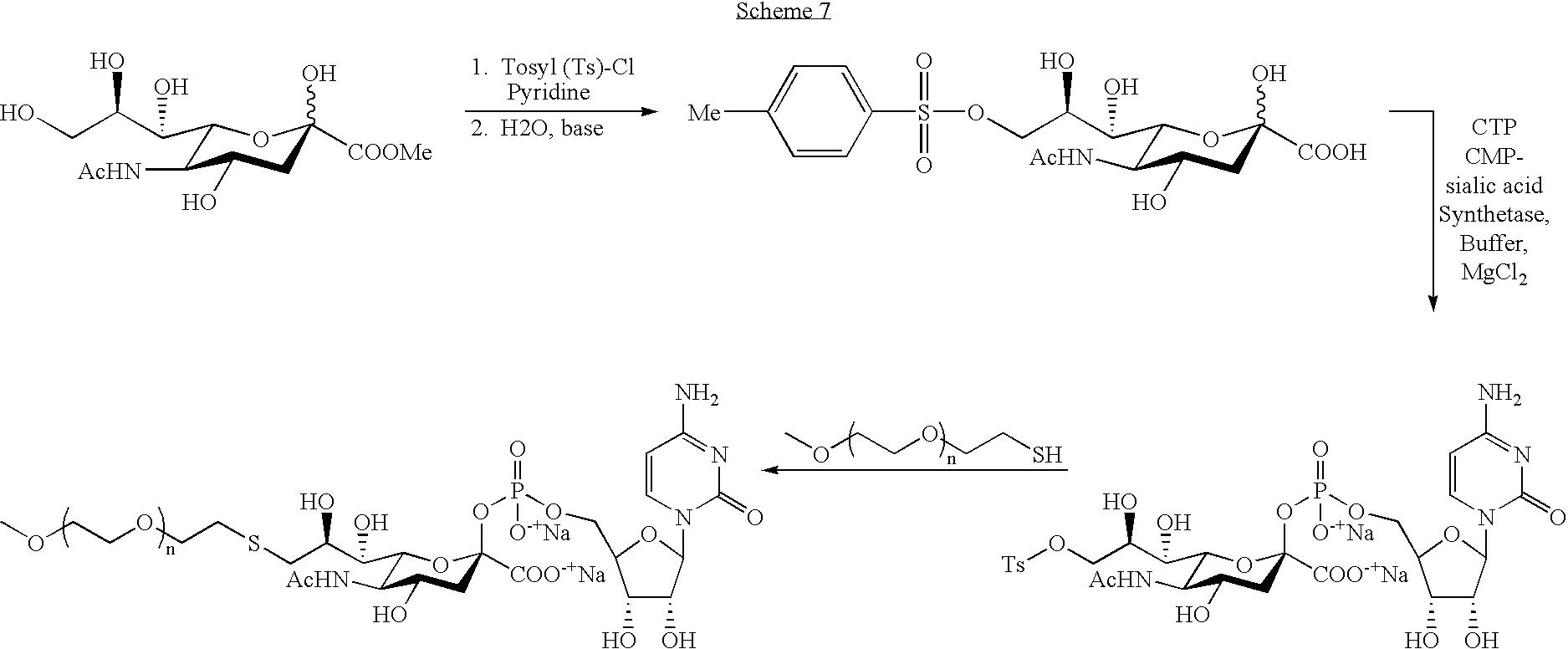 Figure US07439043-20081021-C00099