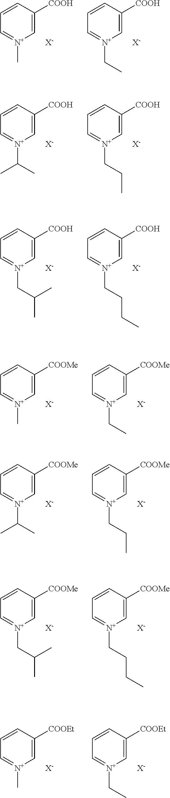 Figure US09962344-20180508-C00159