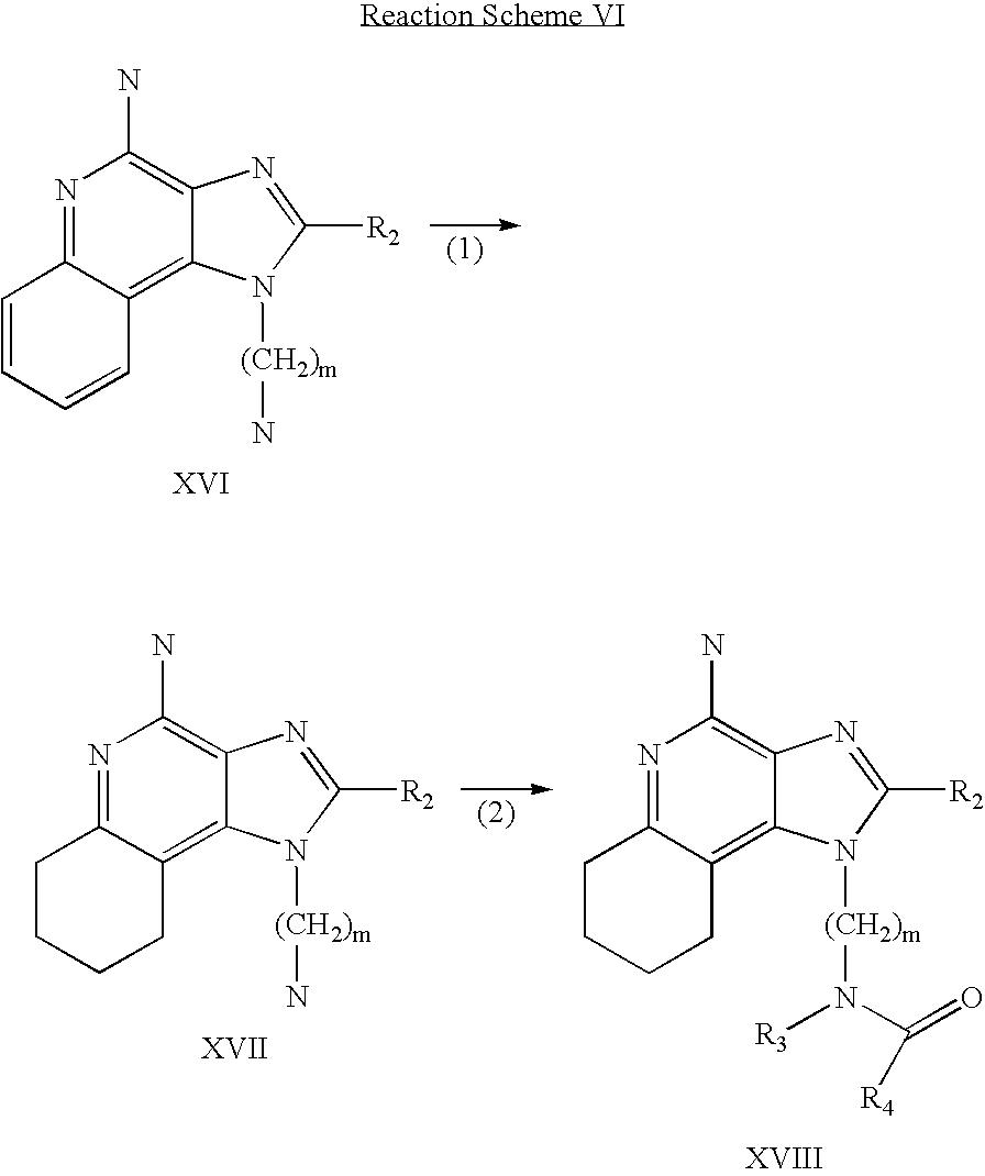 Figure US20090023722A1-20090122-C00016