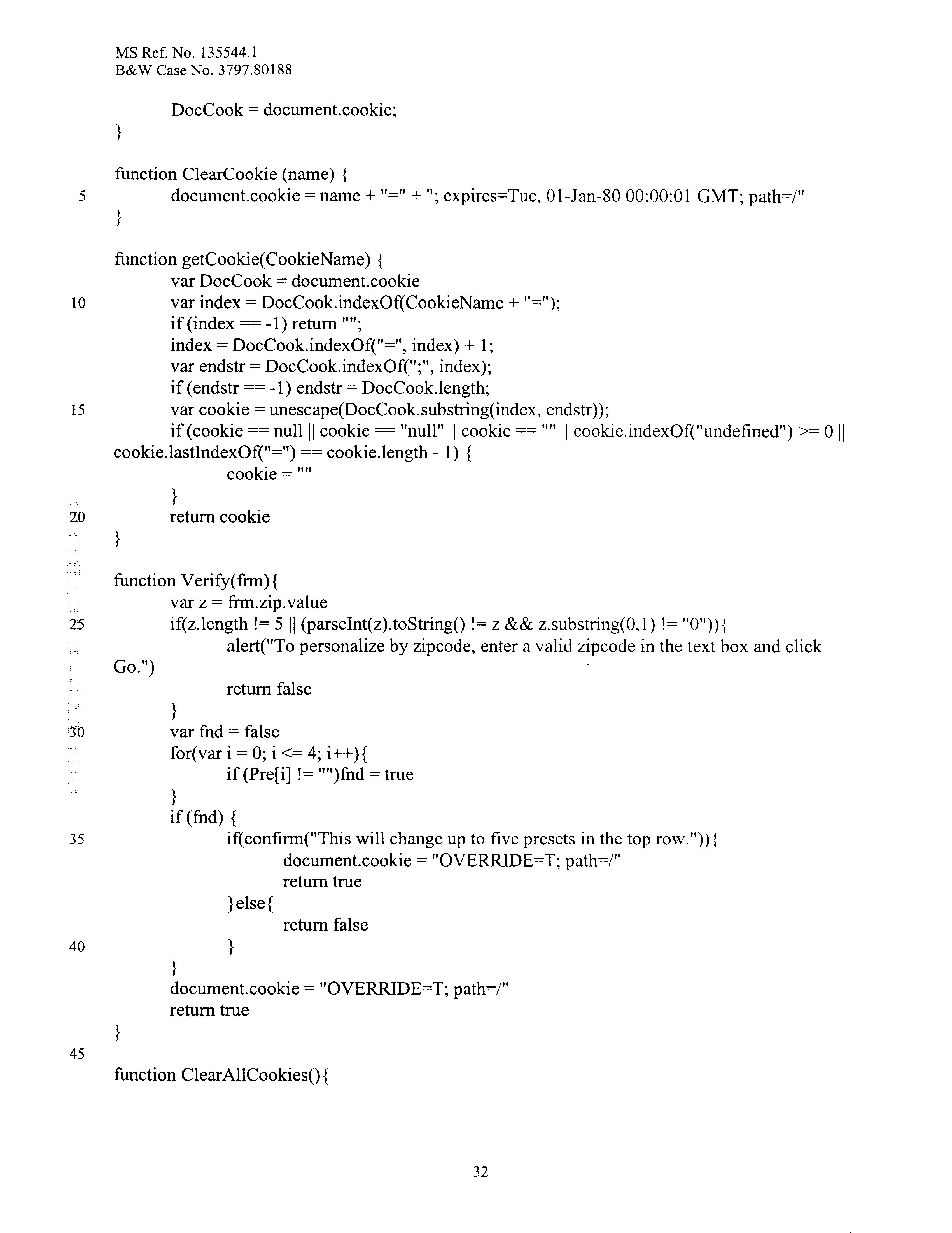 Figure US06639610-20031028-P00008