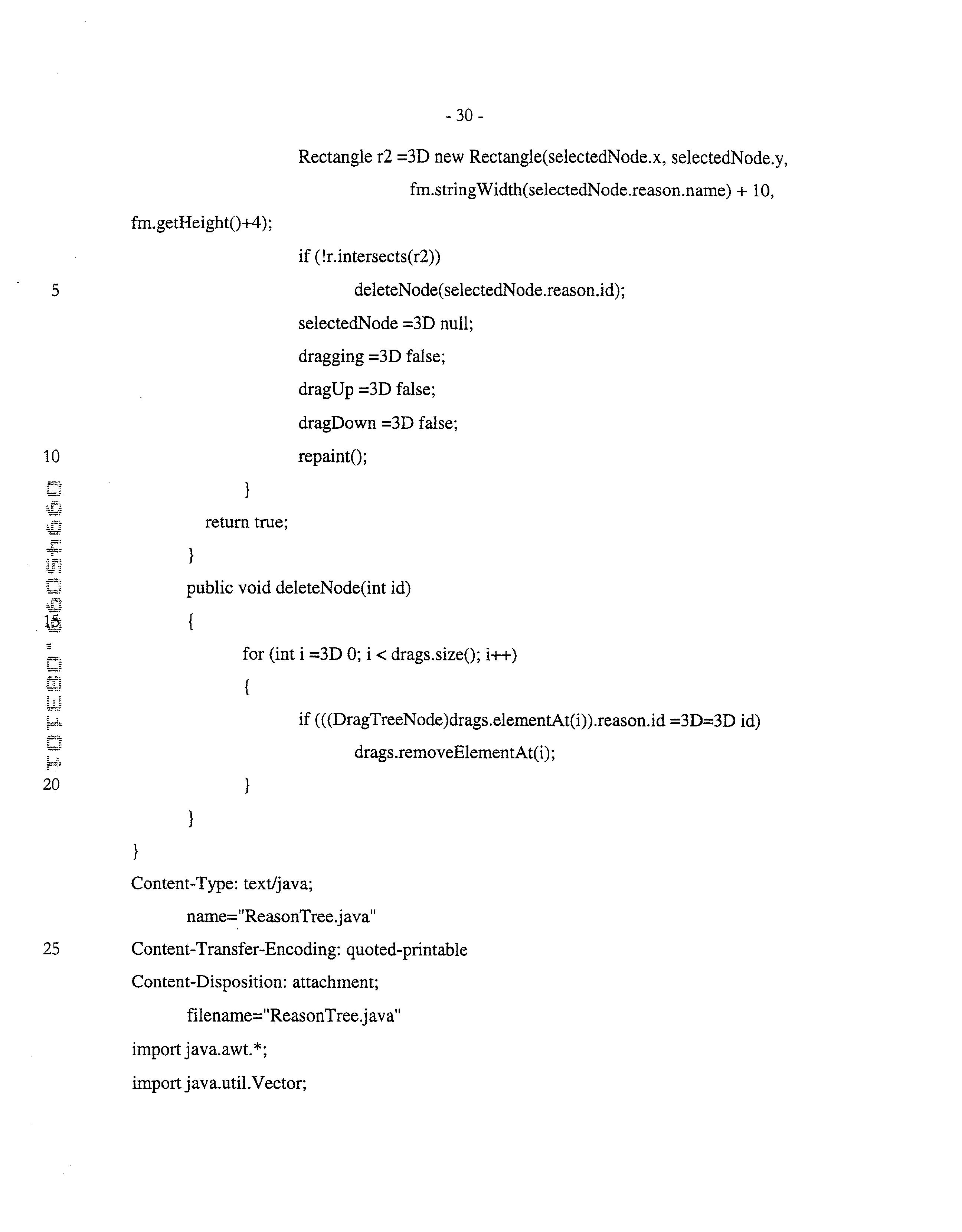Figure US20020030701A1-20020314-P00010