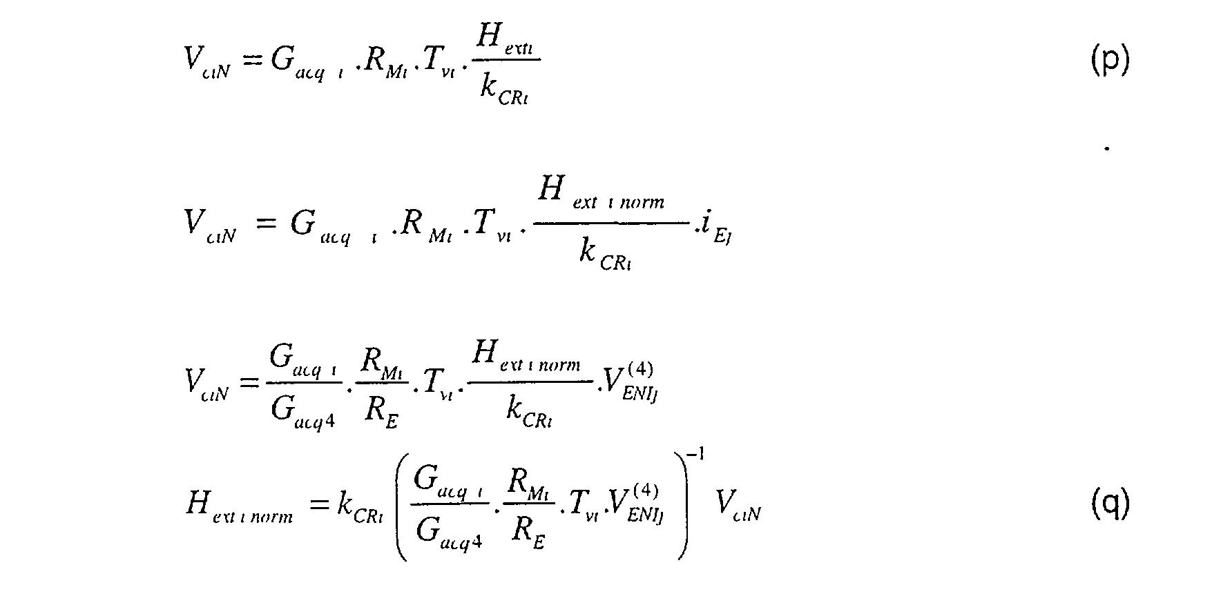 Figure img00200007