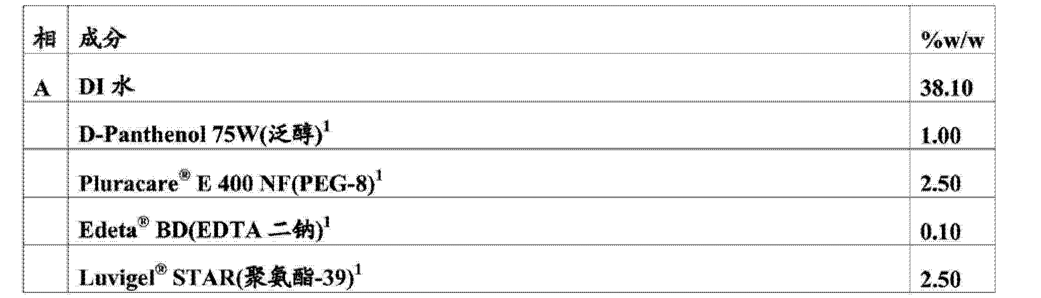 Figure CN103403102AD00282