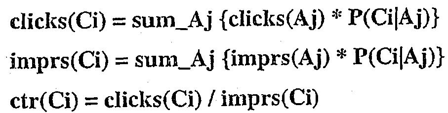 Figure 112006004584023-pct00001